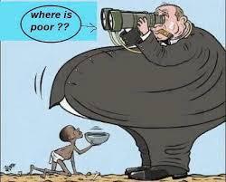 fat capitalist