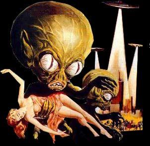 alien_attack.jpg