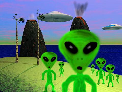 war of the worlds alien 1953. dresses war of the worlds 1953