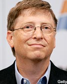 i don't help americans. I am Bill Gates. I  help AFRICANS. That's the country I want to exploit... errrr, EXPLORE.