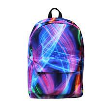 GRAFFITI on any bag or purse, school bag a BIG                   SELLER