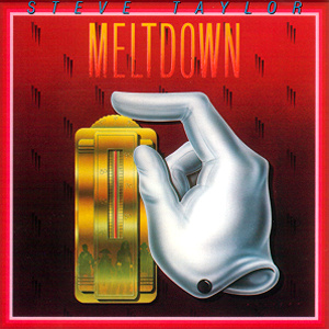 THE MELTDOWN was caused by ENRON's GREED,                           GRAMM's WALL STREET's GREED and ALL of their                           lack of honesty.