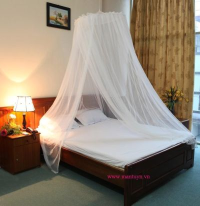 13$ mosquito net, from               CHINA
