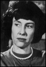 "PART OF CIA DEATH SQUADS, RUTH PAINE, AN                   ""OSWALD' HANDLER"